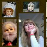 куклы Светланы - Ярмарка Мастеров - ручная работа, handmade