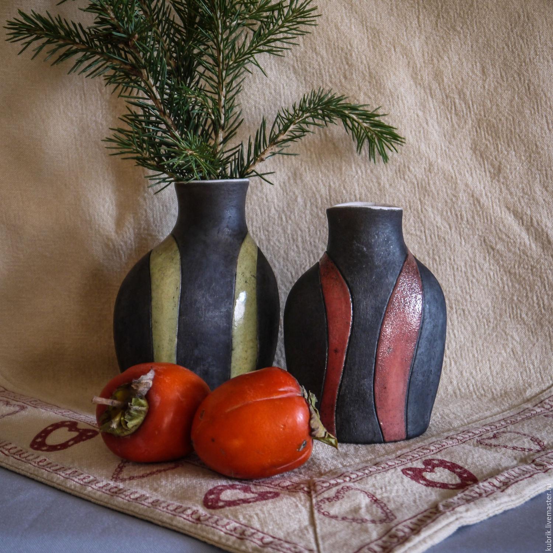Bright silk scarf vase shop online on livemaster with shipping svetlana plotnikova reviewsmspy