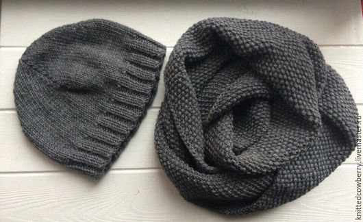 knitted_cowberry