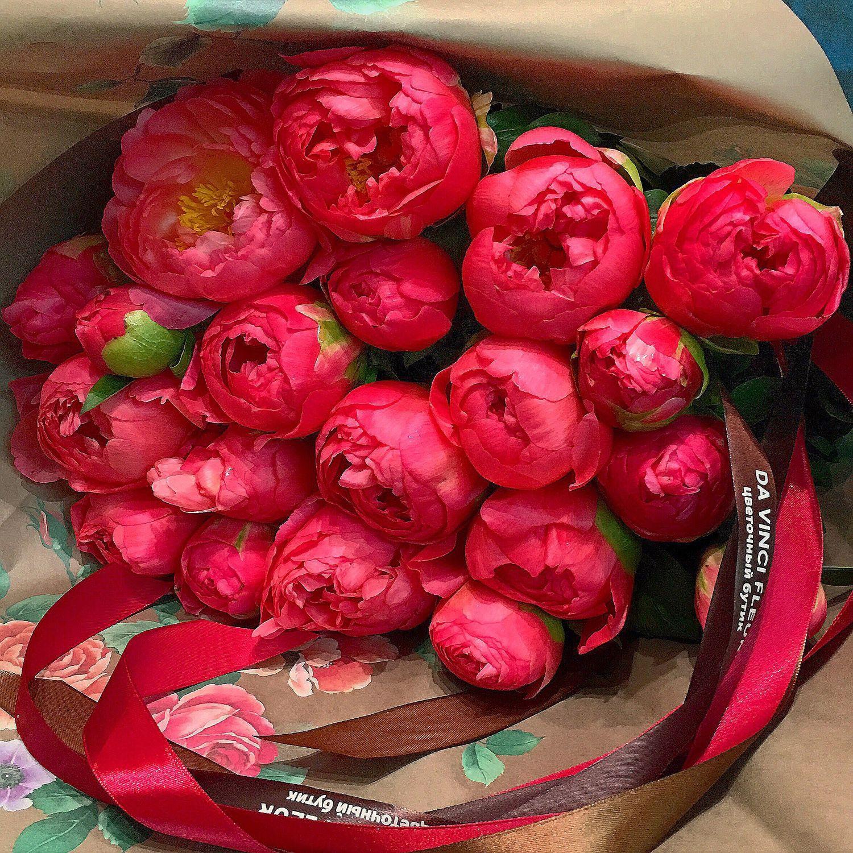 Купить букет цветов из воздушных шаров