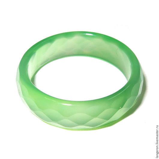 Кольца ручной работы. Ярмарка Мастеров - ручная работа. Купить Кольцо из натурального агата. Handmade. Кольцо, кольцо в подарок