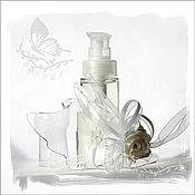 Косметика ручной работы handmade. Livemaster - original item Serum peptide