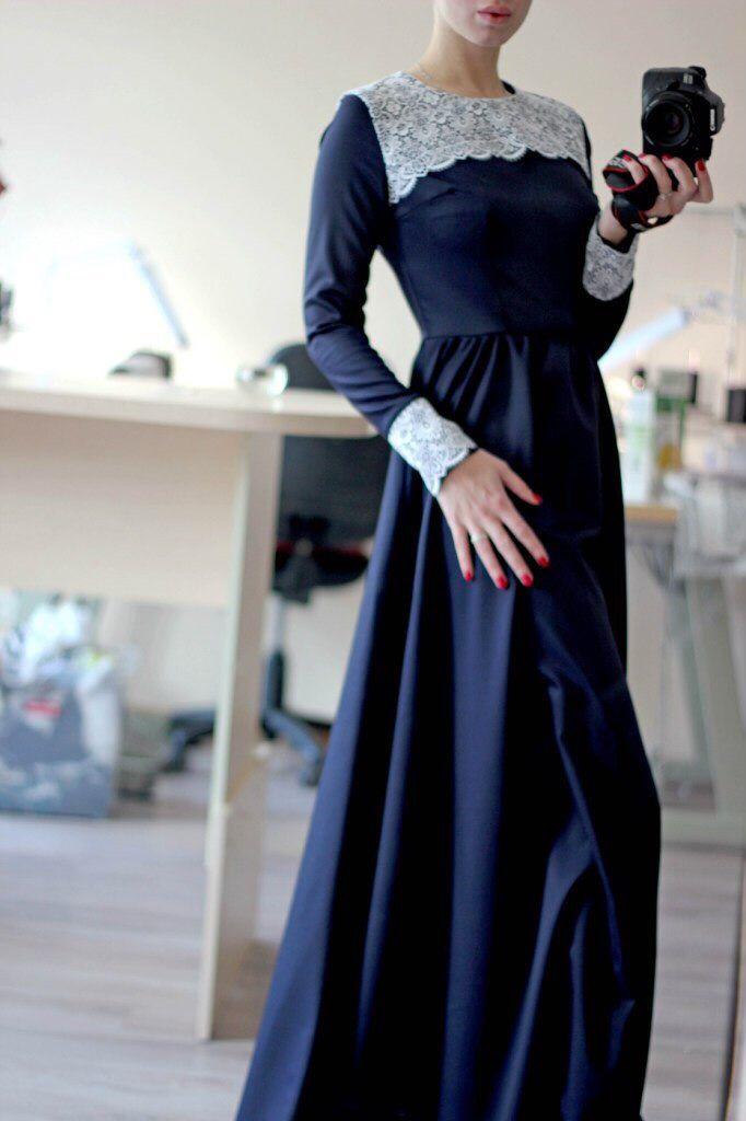 """Платья ручной работы. Ярмарка Мастеров - ручная работа. Купить Платье """"Бриджит """". Handmade. Платье вечернее, красивое платье"""