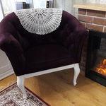 Уютный интерьер - Ярмарка Мастеров - ручная работа, handmade