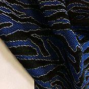 Ткани ручной работы. Ярмарка Мастеров - ручная работа Трикотаж джерси ТК-19/18. Handmade.