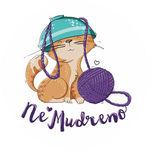 Ne-Mudreno - Ярмарка Мастеров - ручная работа, handmade
