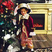Работы для детей, ручной работы. Ярмарка Мастеров - ручная работа Кролик (Алиса в Стране чудес). Handmade.