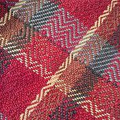 Одежда handmade. Livemaster - original item Homespun for your creative ideas. Handmade.
