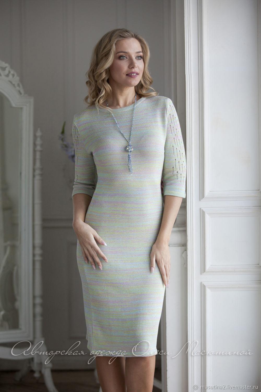 Dress ' Unique color', Dresses, St. Petersburg,  Фото №1
