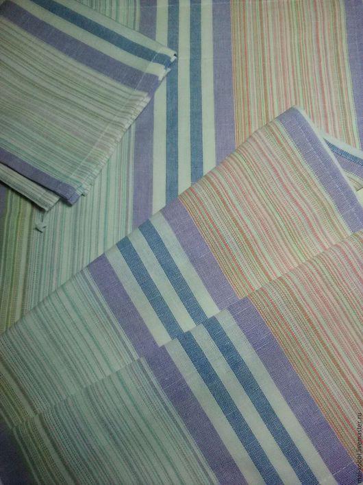 Кухня ручной работы. Ярмарка Мастеров - ручная работа. Купить полотенце для кухни  льняное 2 дизайна. Handmade. Полотенце из льна
