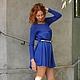платье. платье вязаное. вязаное платье. теплое платье. платье теплое. платье мини. мини платье. короткое вязаное платье. платье вязаное короткое дизайнерское платье. платье свободного покроя