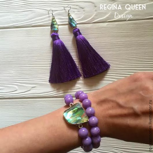 Regina Queen Design