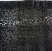 Аксессуары handmade. Livemaster - original item 313, shawl