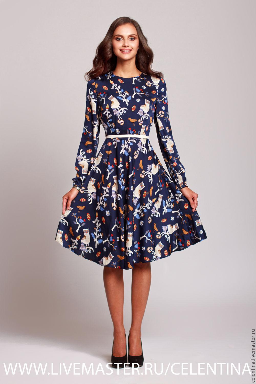 6648b7ec1be3f3b ... платье Короткое летнее платье миди, платье на лето, платье из шелка,  платье, ...