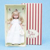 Кукла Селия