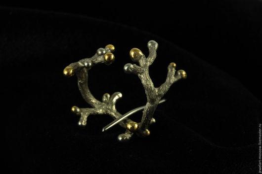 серебряное кольцо, серебряные кольца, нестандартные украшения, серебряные украшения,  необычное кольцо, серебро кольцо, кольцо в серебре, кольцо в подарок, кольцо, кольцо серебро, кольца, jewelart