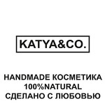 Katya-co - Ярмарка Мастеров - ручная работа, handmade