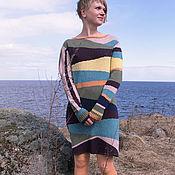 """Одежда ручной работы. Ярмарка Мастеров - ручная работа Платье """"Подражание Vivienne Westwood"""". Handmade."""