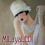 milayaledi