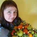 Букет на радость - Ярмарка Мастеров - ручная работа, handmade