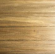 Фотокартины ручной работы. Ярмарка Мастеров - ручная работа Фон деревянный для фотосъемки. Handmade.