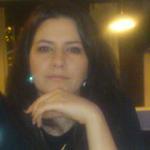 Виктория (alisa090914) - Ярмарка Мастеров - ручная работа, handmade