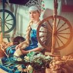 Королевна - Ярмарка Мастеров - ручная работа, handmade