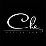 Chepel Home - Ярмарка Мастеров - ручная работа, handmade