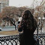 Наташа Кузенкова (kuzenkova) - Ярмарка Мастеров - ручная работа, handmade