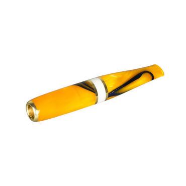 """Мундштук для сигарет """"Черная Магия"""" с фильтром (арт. 1308)"""