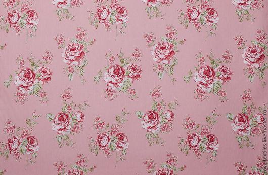 Английская портьерная ткань Эксклюзивные и премиальные английские ткани, знаменитые шотландские кружевные тюли, пошив портьер, а также готовые шторы и декоративные подушки.