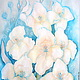 Сказка о гладиолусе. Легенда о цветах. Цветы и авторские сказки.  Сказка в теплоте рук Алены Коневой