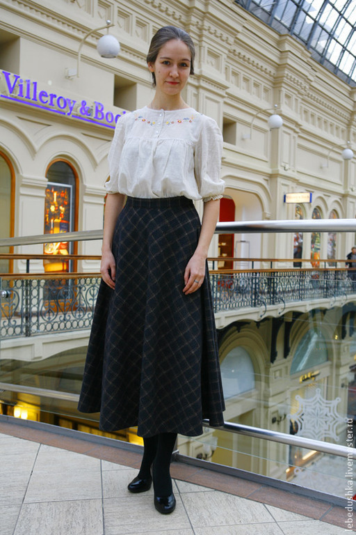 казахское национальное платье напрок