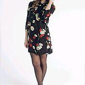 Пиджаки ручной работы. Ярмарка Мастеров - ручная работа Костюм Dolce&Gabbana. Handmade.