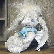 Куклы и игрушки ручной работы. Ярмарка Мастеров - ручная работа Нокл Angel. Handmade.