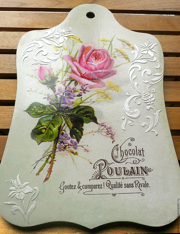Открытки с днём рождения с роялем 866