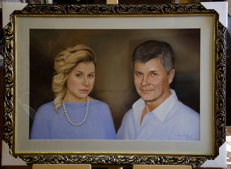 Фотографии офиса магнит на речном вокзале его семье