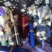 Фен-шуй и эзотерика handmade. Livemaster - original item Silver Veil Isabella. Handmade.