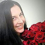Юлия Котяхова - Ярмарка Мастеров - ручная работа, handmade