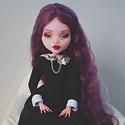 Есть ли в турции куклы монстер хай фото 163-888