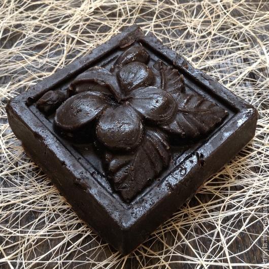 Шампунь ручной работы. Ярмарка Мастеров - ручная работа. Купить Шампунь оттеночный(ШОКОЛАДНЫЙ) грецкий орех и рожь от перхоти и седины. Handmade.