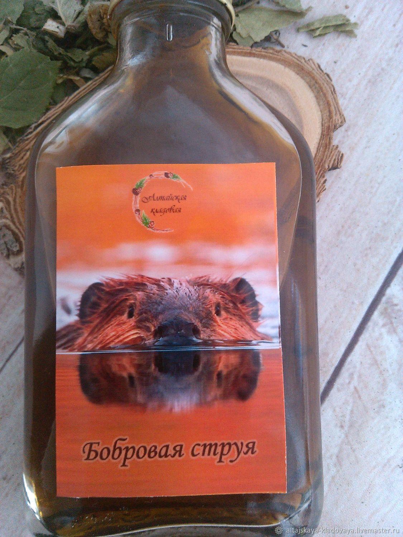 компоненты для парфюмерии купить