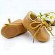 Куклы и игрушки ручной работы. Заказать 0027 Обувь для кукол для реборнов. Полина Дворецких (Уют в доме). Ярмарка Мастеров.