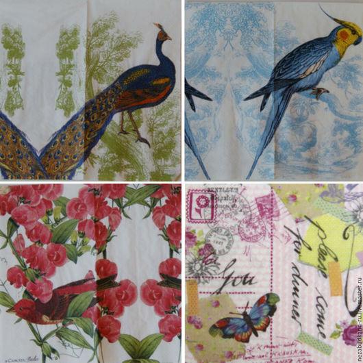 «Павлин» 89 «Попугайчик» 90 «Красные цветы» 94 «Бабочка на открытке» 162