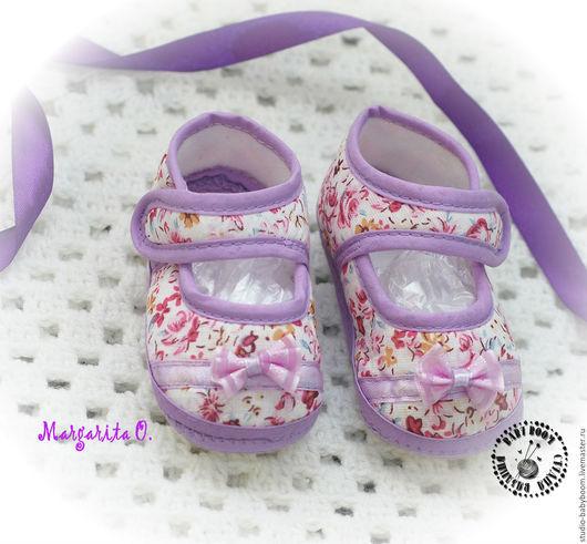 Куклы и игрушки ручной работы. Ярмарка Мастеров - ручная работа. Купить Обувь для кукол, обувь для реборн, кукольная обувь. Handmade.