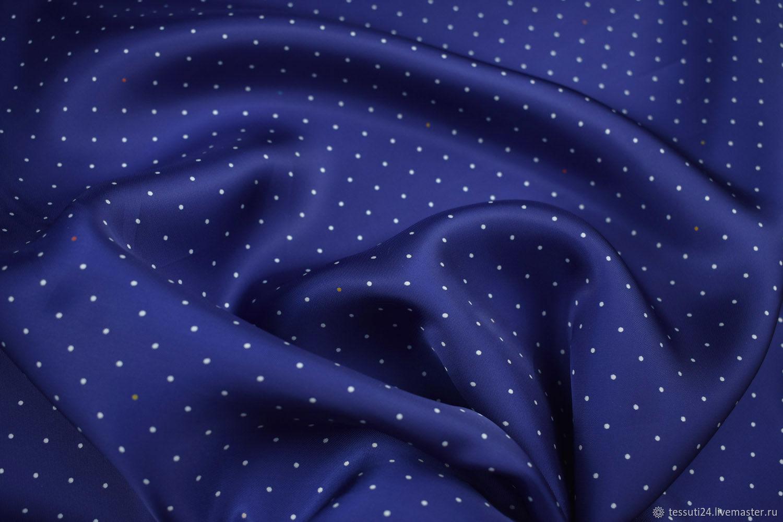 Итальянская подкладочная ткань вискоза, Ткани, Москва,  Фото №1