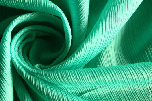 Шитье ручной работы. Ярмарка Мастеров - ручная работа. Купить Плательно-блузочная ткань с жатым эффектом, 1290руб-м. Handmade.