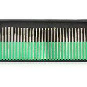 Материалы для творчества ручной работы. Ярмарка Мастеров - ручная работа набор насадок для шлифовальной машинки. Handmade.