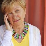Olga  Stepanova (pulc) - Ярмарка Мастеров - ручная работа, handmade