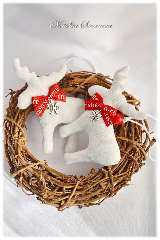 Новогодний сувенир Snowmen Е91376 хлопушка